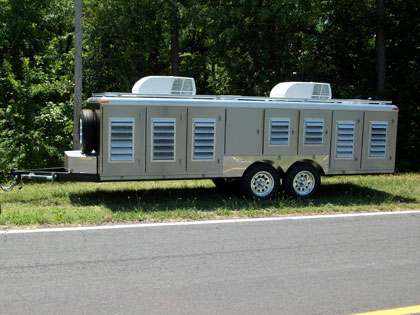 used double wide trailer for sale with Stainless Steel Dog Trailers on 2016 Clayton Mobile Homes together with Metal Sheds Sale together with Stainless Steel Dog Trailers furthermore Stunning 14 Images Quadruple Wide Mobile Homes in addition 3.